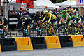 Le Tour de France 2015 Stage 21 (19557834054).jpg