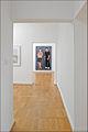 "Le centre dart ""Haus am Waldsee"" (Berlin) (6335002191).jpg"