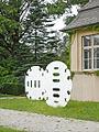 "Le centre dart ""Haus am Waldsee"" (Berlin) (6335759408).jpg"