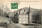 Le château de la Valsonnière.jpg