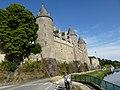 Le chateau de josselin - panoramio (10).jpg