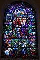 Le grand vitrail de l'Église Sainte Onenne de Tréhorenteuc - Décembre 2019.jpg