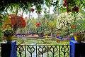 Le jardin des majorelle 14.JPG