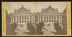 Le nouvel Opera, between 1860 and 1870 - Library of Congress.jpg