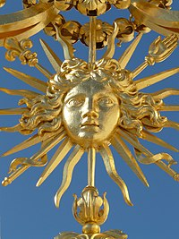 Le roi soleil - panoramio.jpg