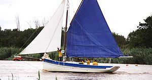 Le sloop ostréicole Emjo (4).JPG