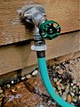 Leaking garden hose bib.jpg