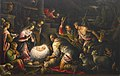 Leandro Bassano - Adoration of the Shepherds - 81.093 - Rhode Island School of Design Museum.jpg
