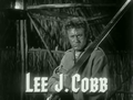 Lee J. Cobb Captain from Castile Henry King 1947.png