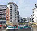 Leeds Dock (26603398790).jpg