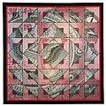 Lefelhocz Fly Paper 89x89 2015 lr 01.jpg