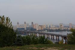 LeftBankKyiv.jpg