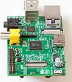 Left of Raspberry Pi.jpg