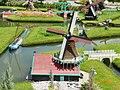 Legoland - panoramio (129).jpg