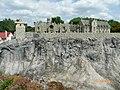 Legoland - panoramio (146).jpg