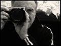 Leica Digilux 2 - Augusto De Luca photographer.jpg