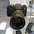 Leica RE img 0950.jpg