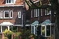Leiden - Lammenschansweg 8-72.jpg