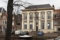 Leiden - Rapenburg 48 - Huis van Leyden.jpg