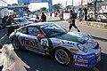 Leipert Porsche-cup CarreraCup.JPG