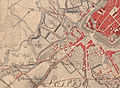 Leipzig SW 1800.jpg