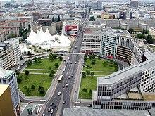 Leipziger Platz Berlin - von oben.jpg