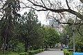 Leninskiy rayon, Rostov, Rostovskaya oblast', Russia - panoramio (20).jpg