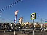 Leninsky 41-66 - IMG 3195 (43891277040).jpg