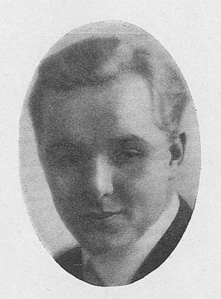 File:Leo Lähteenmäki.tiff
