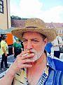 Leonard Oprea Brasov 2016.jpg
