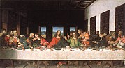 Leonardo da Vinci - Last Supper (copy) - WGA12732.jpg