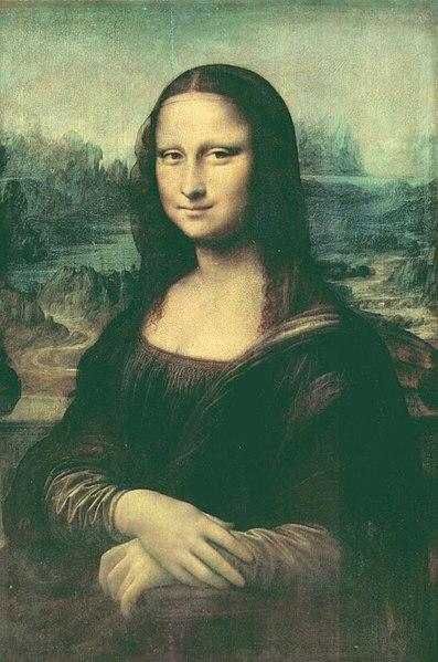 File:Leonardo da Vinci 042-mod.jpg