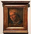 Leonardo da vinci nella bottega del verrocchio (attr.), san donato d'arezzo, 1475-76 (coll. priv.) 01.jpg