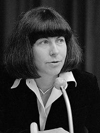 Leonie van Bladel (1979).jpg