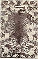 Leopard-carpet.jpg