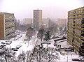 Les Époisses sous la neige.JPG