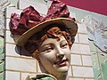 Les Fleurs by Allar & Loebnitz - MAD 34353 - detail.jpg
