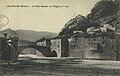 Les Pilles (Drôme) - Le pont romain sur l'Aigues (33759515263).jpg