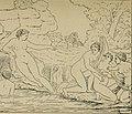Les accouchements dans les beaux-arts, dans la littérature et au théatre (1894) (14777925711).jpg
