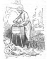 Les employés - Houssiaux, tome XI, p320.PNG