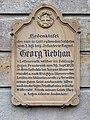 Lettenreuth Kirche Gedenktafel-20190505-RM-173021.jpg