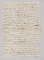 Letters 1666 1668 Queen Christina to Decio Azzolino National Archives Sweden K394 116 297.png