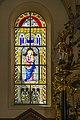 Leukerbad Kirche Maria Hilf 04.jpg