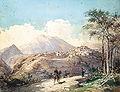 Levens-1884 Emmanuel-Costa.jpg