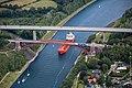 Levensauer Hochbrücke Nord-Ostsee-Kanal (49915532113).jpg