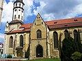 Levoča - panoramio - Michal Jakubský.jpg