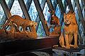 Lexposition Tarzan ! (Musée du quai Branly) (3712754428).jpg