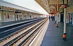Leytonstone station geograph-3750342-by-Ben-Brooksbank.jpg