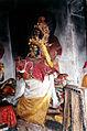 Lhasa 1996 213.jpg