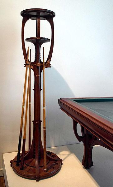 File li ge grand curtius meubles en style art nouveau2 jpg wikimedia commons - Art nouveau meuble ...